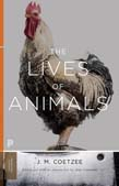 Lives of Animals