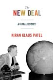 New Deal: A Global History