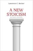 New Stoicism (Revised Edition)