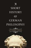 Short History of German Philosophy
