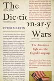 Dictionary Wars: The American Fight over the English Language