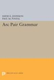 ARC Pair Grammar