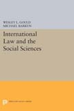 International Law and the Social Sciences