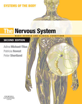 The Nervous System: Systems of