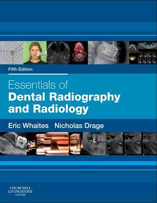 ESSENT DENTAL RADIOGRAPHY RADIOLOGY 5E