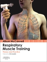 Respiratory Muscle Training: Theory and Practice 1e