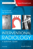 Interventional Radiology: A Survival Guide 4e