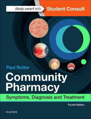 Community Pharmacy 4e