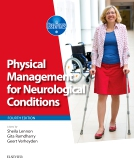 Physical Management for Neurological Conditions 4E