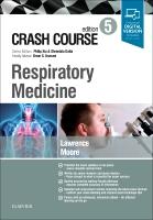 Crash Course Respiratory Medicine 5e