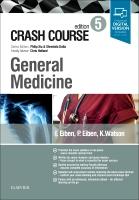 Crash Course General Medicine 5e