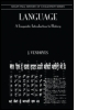 Language And Linguistic Introduction To History