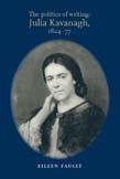 Politics of Writing: Julia Kavanagh, 1824-77