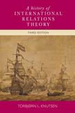 History of International Relations Theory 3ed