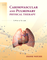 Cardiopulmonary Physical Therapy 2nd Edition