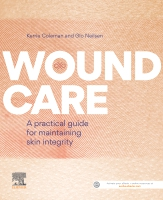 Wound Care: a practical guide for maintaining skin integrity