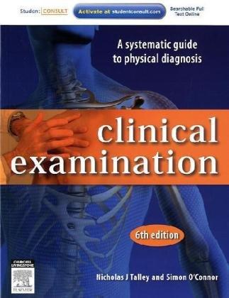 Clinical Examination + Clinical Medicine