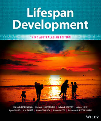 Llfespan Development