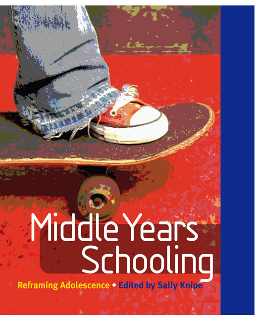 Middle Years Schooling