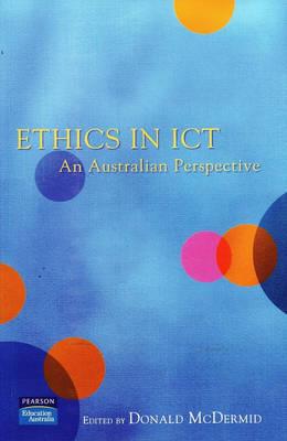 Ethics In ICT: An Australian perspective