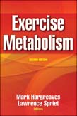 Exercise Metabolism 2ed