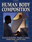Human Body Composition 2ed