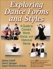 Exploring Dance Forms and Styles: A Guide to Concert, World, Social, and Historical Dance