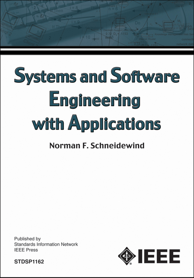 Systems and Software Engineering with Applications