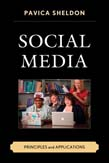 Social Media: Principles and Applications