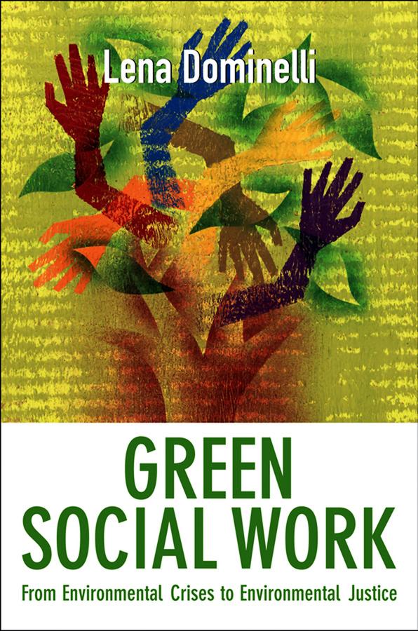 Green Social Work
