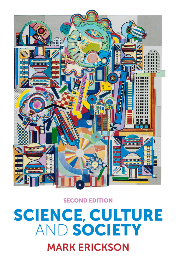 Science, Culture and Society