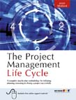 Project Management Life Cycle: A Complete Step-by-step Methodology for Initiating Planning Executing and Closing the Project