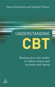 Understanding CBT: Develop Your Own Toolkit to Reduce Stress and Increase Well-being