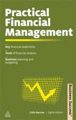 Practical Financial Management 8ed