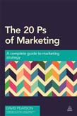 20 Ps of Marketing: A Complete Guide to Marketing Strategy