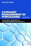 Category Management in Purchasing: A Strategic Approach to Maximize Business Profitability 3ed
