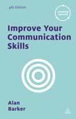 Improve Your Communication Skills 4ed
