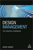 Design Management: The Essential Handbook