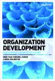 Organization Development: A Practitioner's Guide for OD and HR 2ed