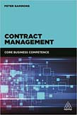 Contract Management: Core Business Competence