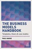 Business Models Handbook: Templates, Theory and Case Studies