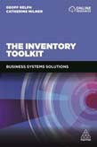 Inventory Toolkit: Business Systems Solutions 2ed