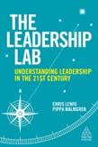 Leadership Lab: Understanding Leadership in the 21st Century