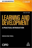 Learning and Development: A Practical Introduction 2ed