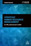 Strategic Human Resource Management: An HR Professional's Toolkit