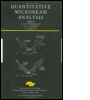 Quantitative Microbeam Analysis