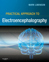 Practical Approach to Electroe
