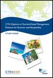 Confederation of Tourism and Hospitality - Finance for Tourism and Hospitality