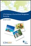 Confederation of Tourism and Hospitality - Marketing