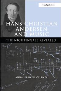 Hans Christian Andersen and Music
